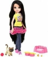 Moxie Кукла Лекса c питомцем (500544)