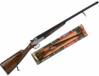 Gonher 111/G Двухствольное оружие