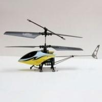 NQD Вертолет 4 канала управления с гироскопом + батарейки