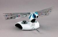WowWee Стрекоза FlyTech Dragonfly