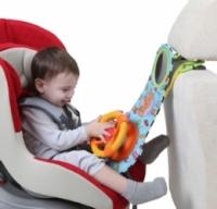 Taf Toys Руль для игры в автомобиле