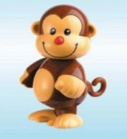 Tolo Toys Первые друзья_Сафари - обезьянка 86586