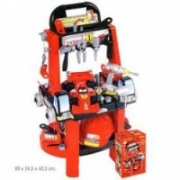 Palau Toys Игровая мастерская с электрической дрелью 07/3064