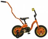 Детский велосипед Fly Tigger 12