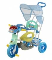 Детский велосипед Liko Baby LB A108
