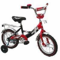 Детский велосипед MARS С1601