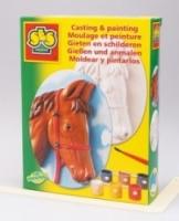 SES Creative Набор лошадь